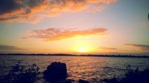 Sunset POA