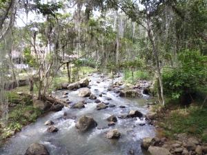 San Gil River 2